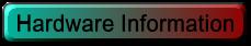 Hardware Information