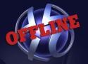 PlayStation Network Offline
