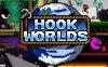 Hook Worlds Logo/Title