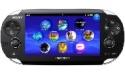 Sony NGP (PSP2)